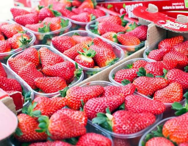 Лучше не ходить в магазин, когда хочется есть: правила, как питаться правильно и при этом экономить