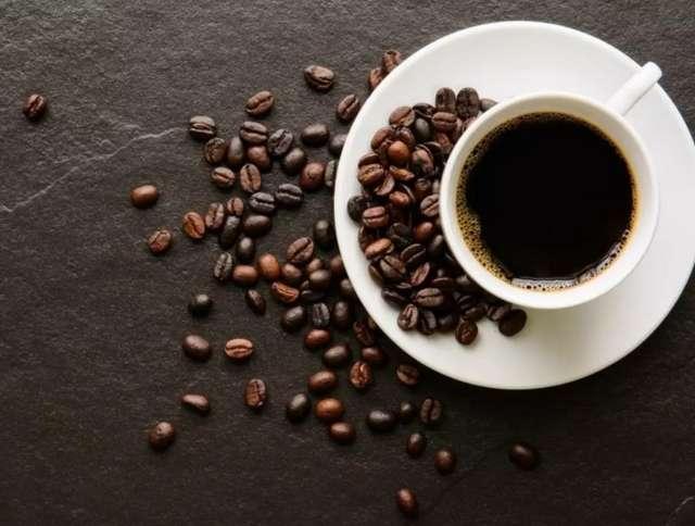 Полезные факты о кофе, которые знают не все
