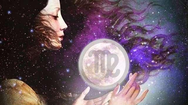 Какой скрытый талант есть у каждого из нас — основываемся на знаке зодиака