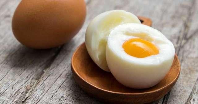 Правда о яйцах: разоблачены популярные мифы о них