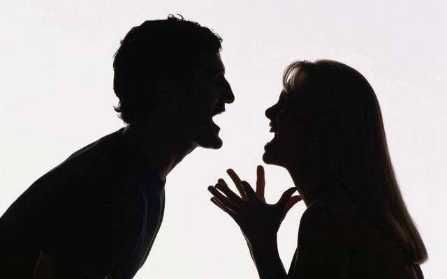 Приложение для -перевода- женских чувств – спасение или кошмар для мужчин?