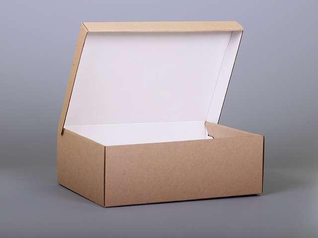 Секрет в коробке. Коробка в шкафу. 80-летняя старушка раскрыла тайну своего крепкого брака без ссор