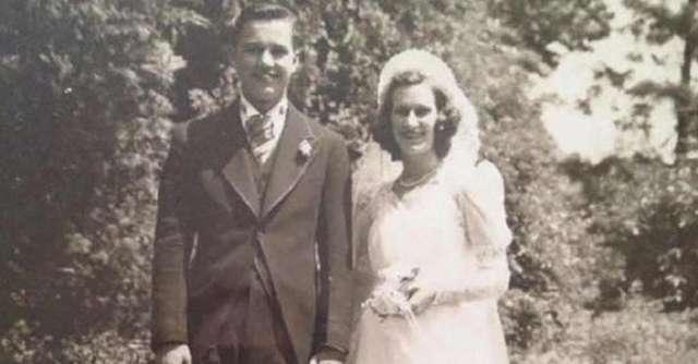 Вместе навсегда: история отношений супругов, которые жили долго и счастливо и ушли из жизни в один день