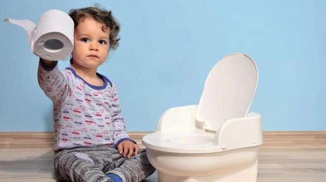Как приучить ребенка к горшку в 1, 2, 3 года - полезные советы родителям. Приучаем ребенка к горшку за 7 дней - интересная методика. - Женское мнение