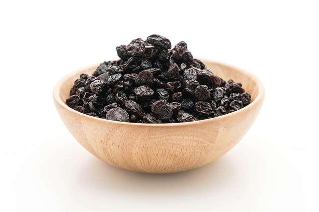 Неприятный ингредиент: продукты, в которых почти наверняка содержатся насекомые