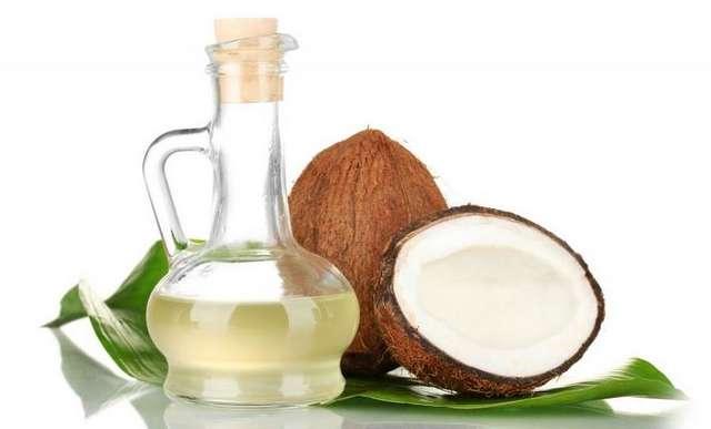 Что делать с кокосовым маслом? Как используют кокосовое масло в косметологии? Рецепты для лица и волос в домашних условиях