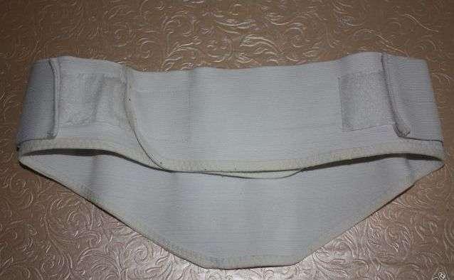 Как одевать бандаж для беременных универсальный? С какого срока носить дородовой бандаж для поддержания живота