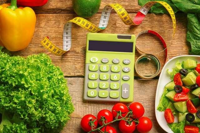 Диеты, после которых вес не возвращается: обзор, особенности питания, отзывы