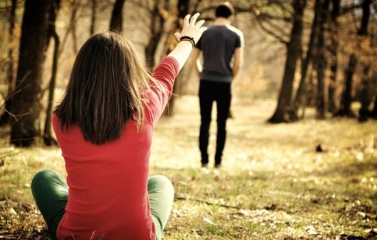Как мужчины разных знаков зодиака разрывают отношения?