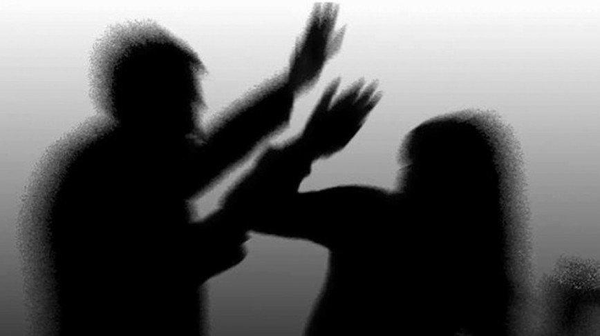 Родила в коме: счастливая история материнства или гнусное оправдание насилия