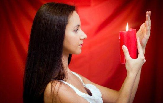 Как снять приворот с себя? Можно ли самой снять приворот с мужа?