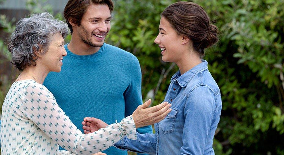 Теперь все по‑взрослому: 6 признаков серьезных отношений