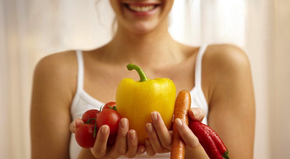 9 пищевых привычек, которые помогают снизить риск болезни Альцгеймера