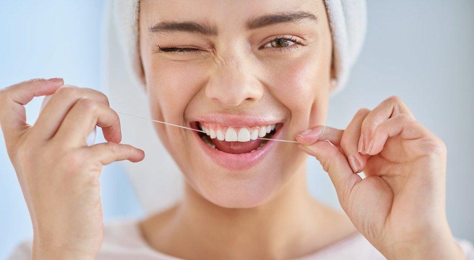 Что происходит с нашим здоровьем, если мы вовремя не лечим зубы