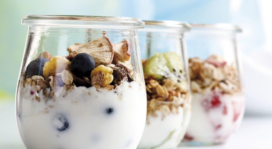 10 блюд, которые пора перестать покупать в готовом виде (и переплачивать!)