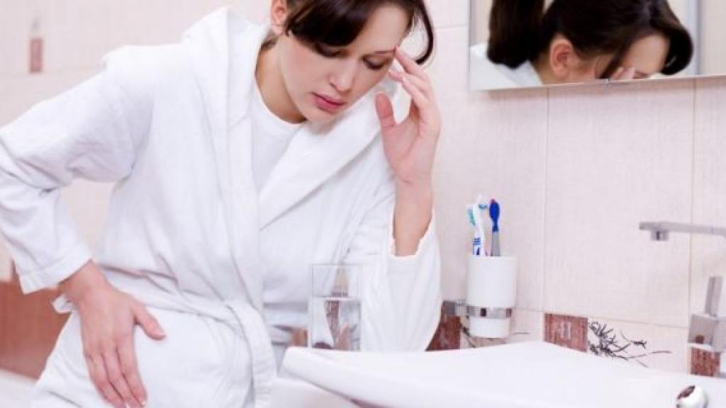 Как тошнит при беременности на ранних сроках: причины, как избавиться от токсикоза