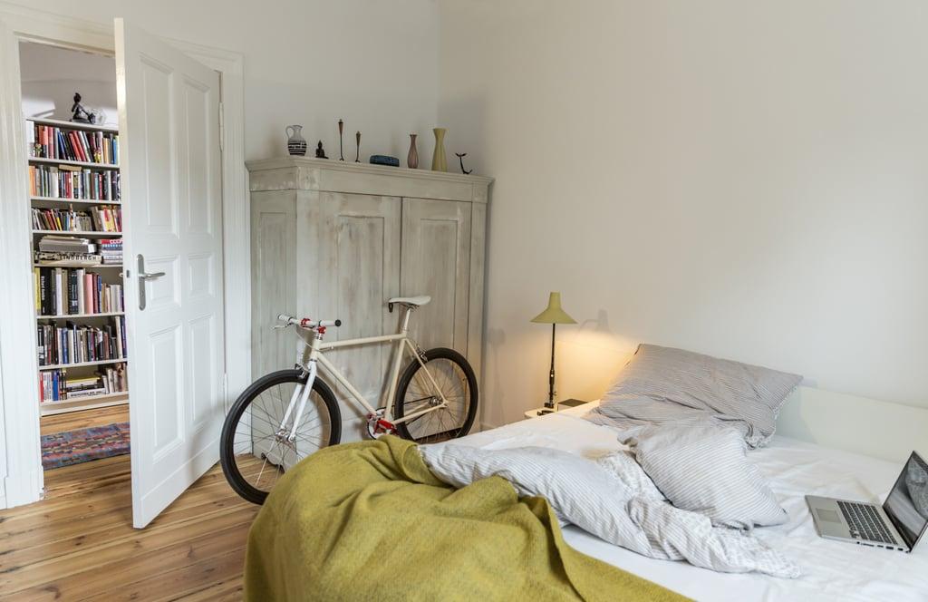 Дизайнеры интерьера объясняют, как можно украсить интерьер комнат
