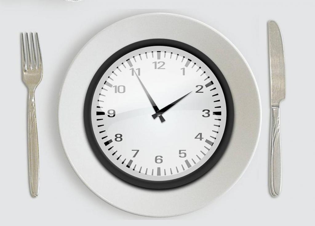 Как сбросить вес за короткое время? 3 научно проверенных способа