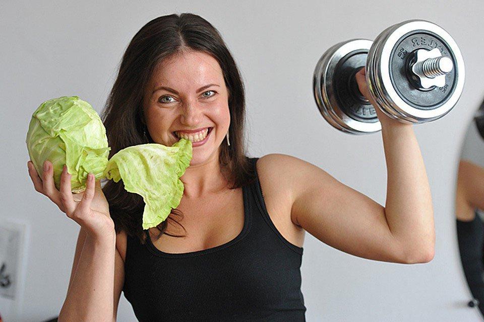 Срочное Похудение В Руках. Советы, как быстро похудеть в руках + эффективные упражнения в домашних условиях