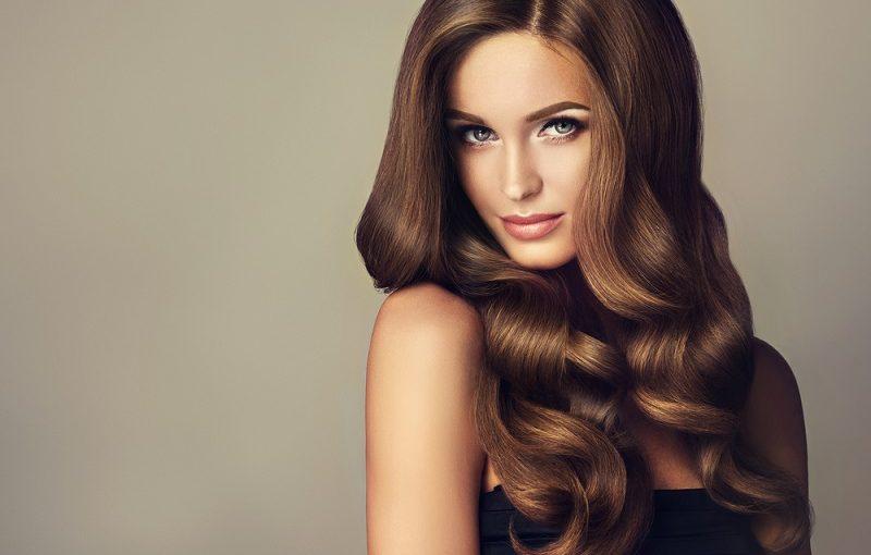 Как добиться густоты волос в домашних условиях: профессиональные средства и народные рецепты