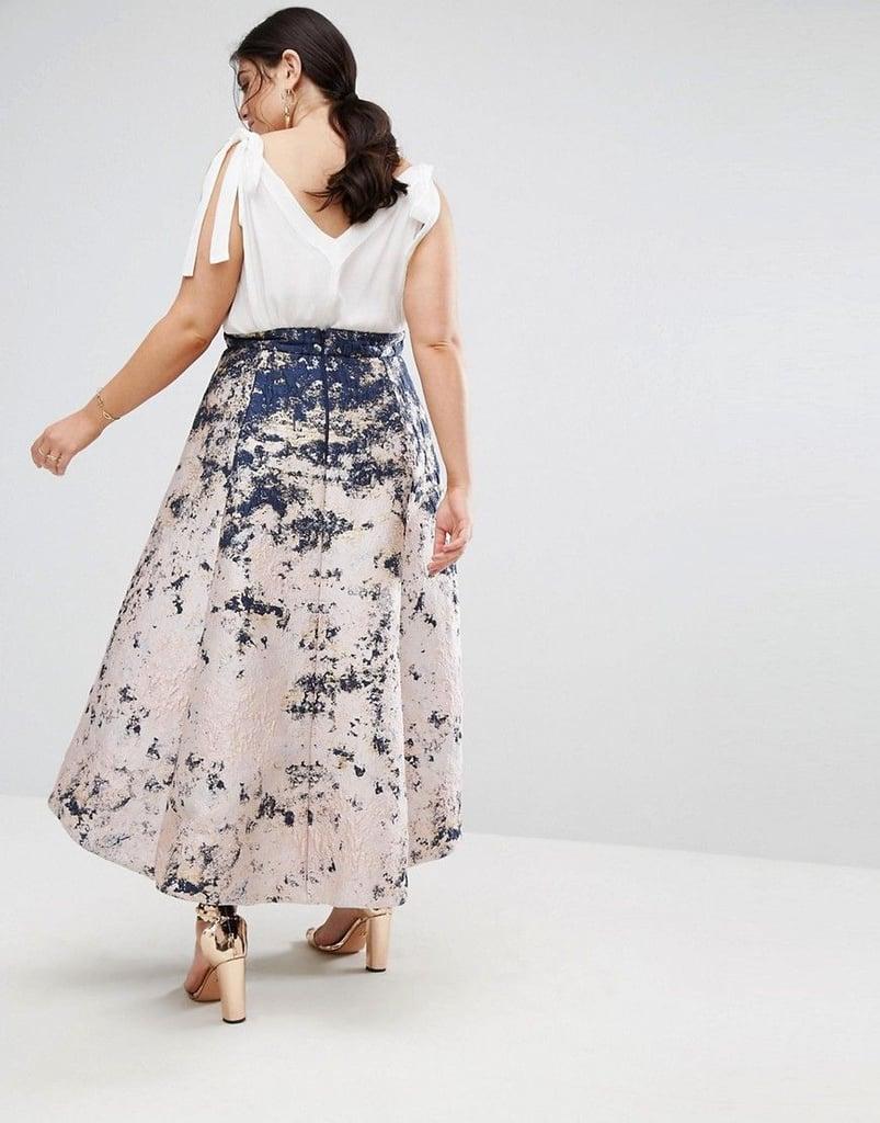 Модные тенденции 2019: плессированные юбки, брюки в клетку, розовый цвет