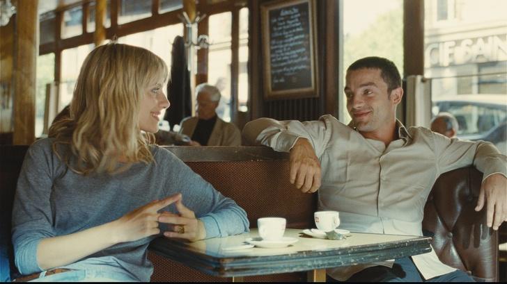 Мы узнали мнение француженок, должна ли женщина платить за себя на первом свидании