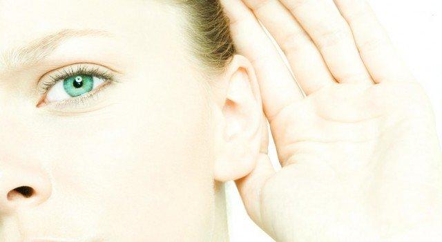 Что могут рассказать о здоровье наши уши?