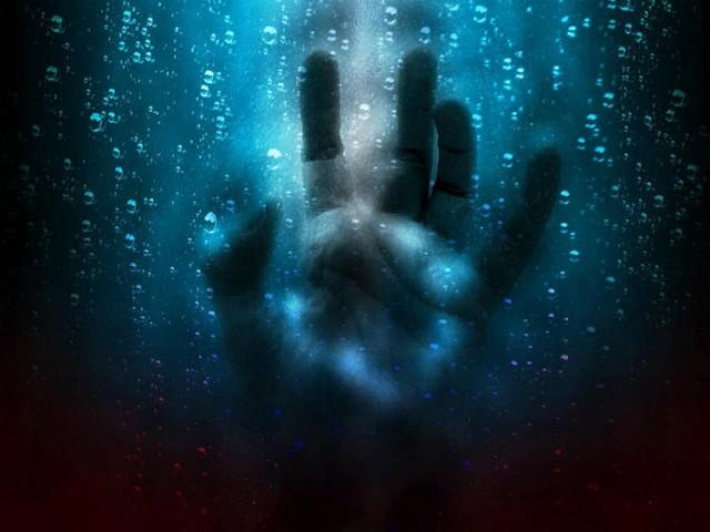 Как справиться с хроническим страхом