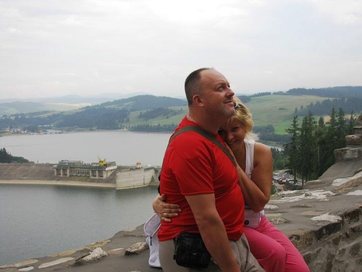 Честный рассказ о том, как поляку и русской живется в интернациональном браке (Осторожно: будет много юмора)