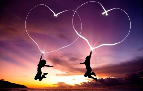 ТОП — 5 самых любвеобильных знаков Зодиака