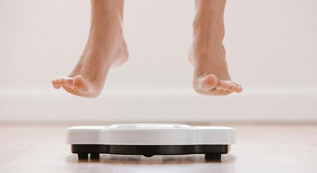 Лучшие способы похудеть без диет