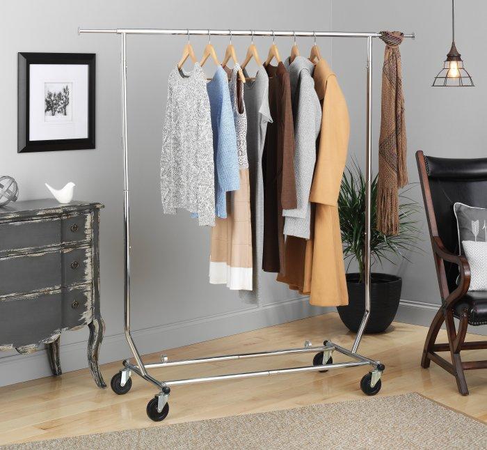 вешалки гардеробные напольные для одежды фото единственная