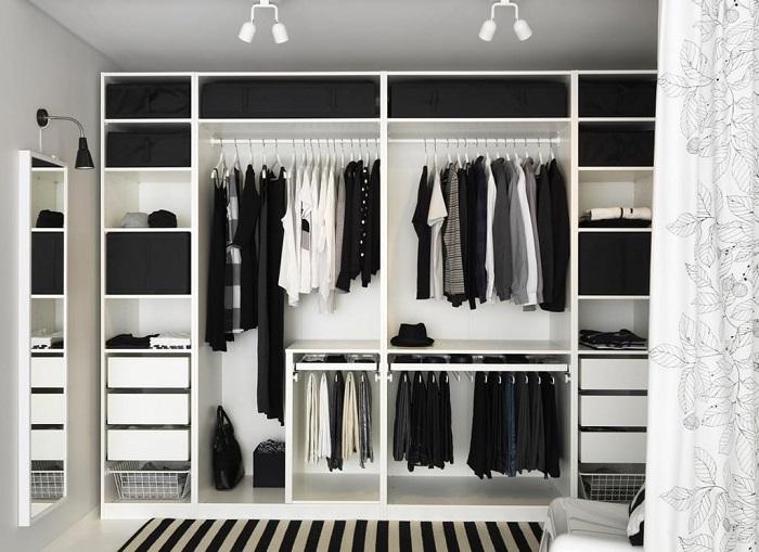 5 мифов о базовом гардеробе, в которые люди все еще верят
