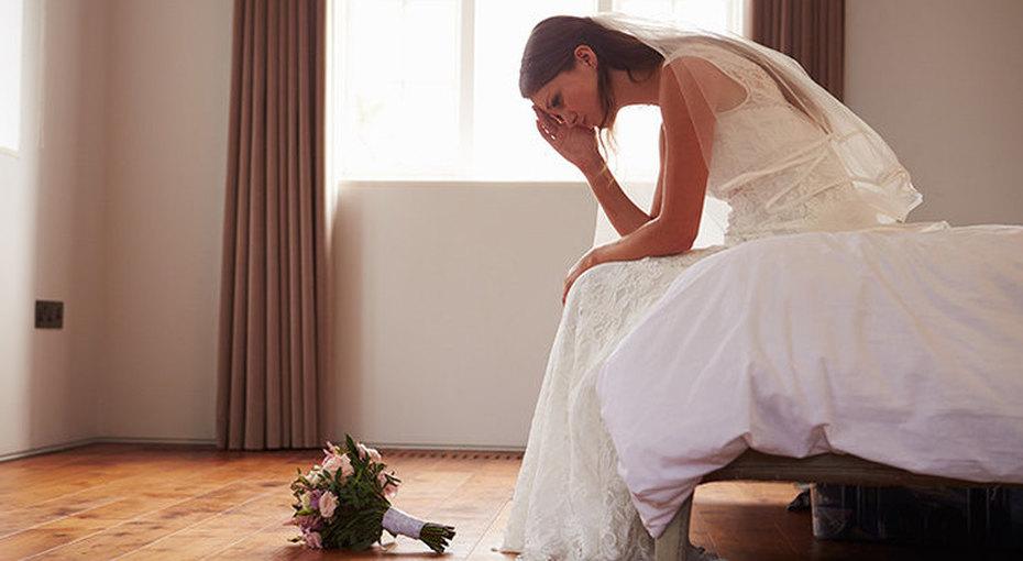 Свадебные хлопоты: 10 ошибок в организации торжества