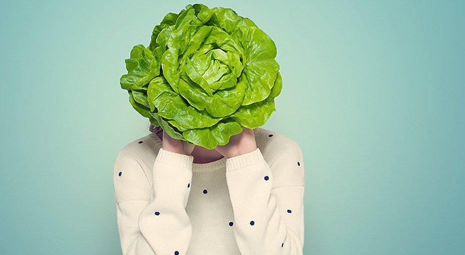 Хочу, но не могу: почему наша психика мешает нам похудеть