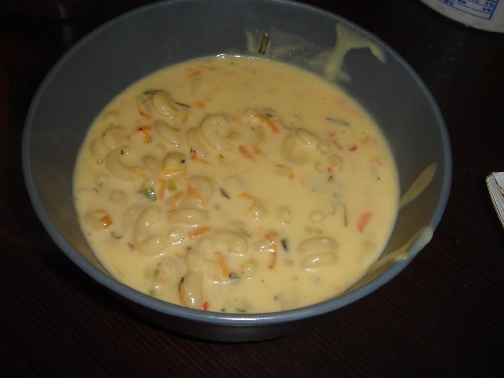 Как приготовить сырный суп из плавленного сыра: варианты рецептов с пошаговым описанием процесса приготовления