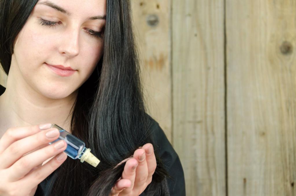 «Несмывашки» для волос: отзывы, обзор, способы применения, назначение