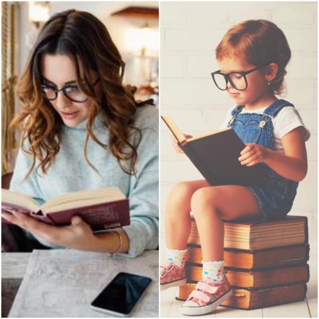 Как чтение книг влияет на психическое здоровье человека