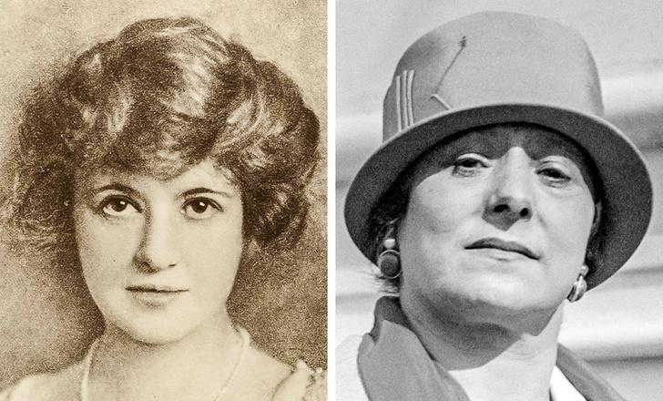 19 фактов о жизни Хелены Рубинштейн, которая сделала индустрию красоты такой, какой мы ее знаем