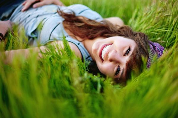 30 вещей, которые вам обязательно нужно сделать этим летом, чтобы они постепенно вошли в привычку