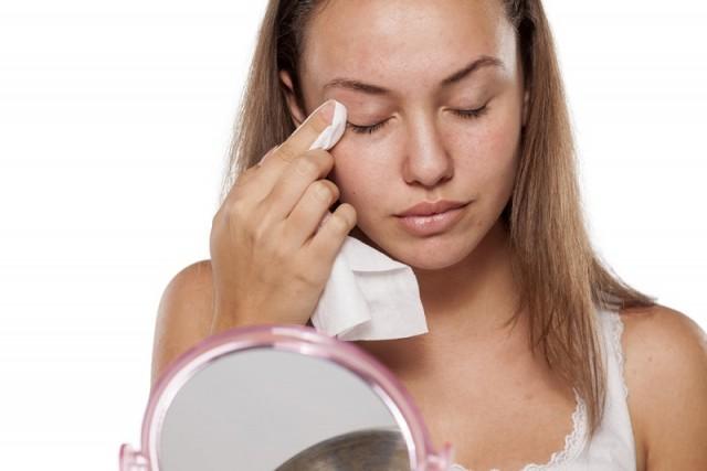Как правильно пользоваться косметическими средствами