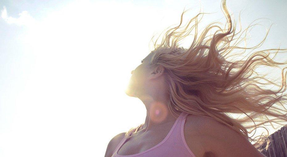 Солнце - наш друг? 8 ошибок в летнем уходе за кожей