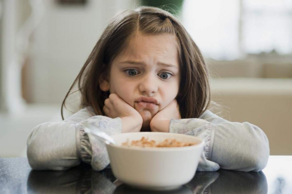 Диетологи поменяли мнение: чтобы похудеть, нужно пропускать завтрак