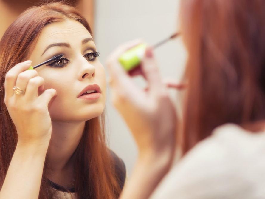 Красота имеет свои недостатки: 8 проблем, с которыми сталкиваются привлекательные люди