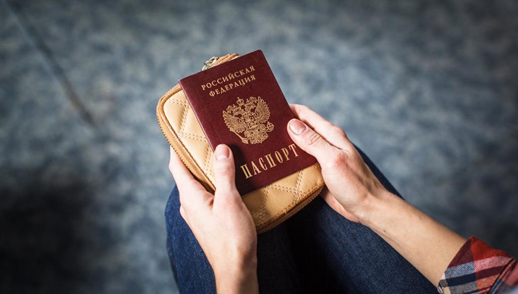 Чтобы не стыдно было показать документы: 7 маленьких хитростей для идеального фото на паспорт