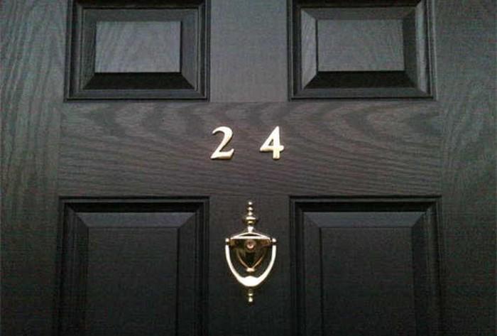 Как номер дома и квартиры влияет на нашу жизнь: нумерологи дали ответ