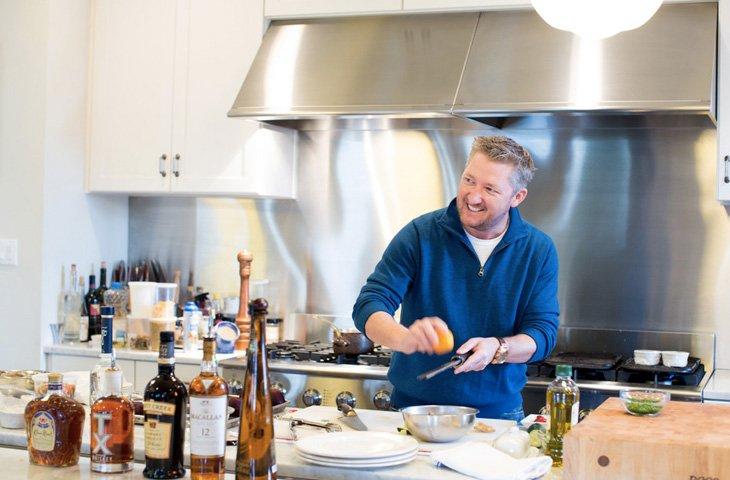 Поварские хитрости, позволяющие готовить вкуснее
