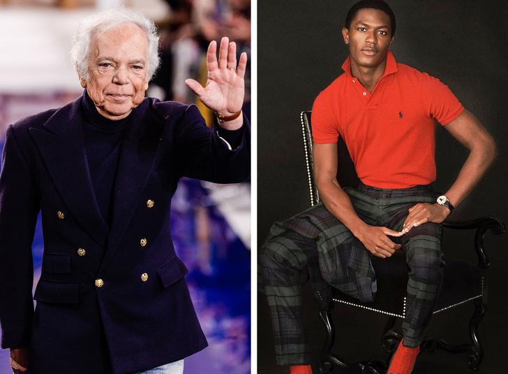 Модный ликбез: 11 культовых дизайнеров и их наряды, которые навсегда изменили мир