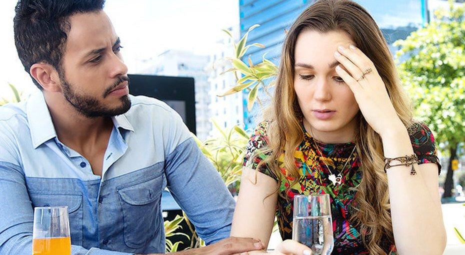 Останемся друзьями: что стоит сделать после расставания