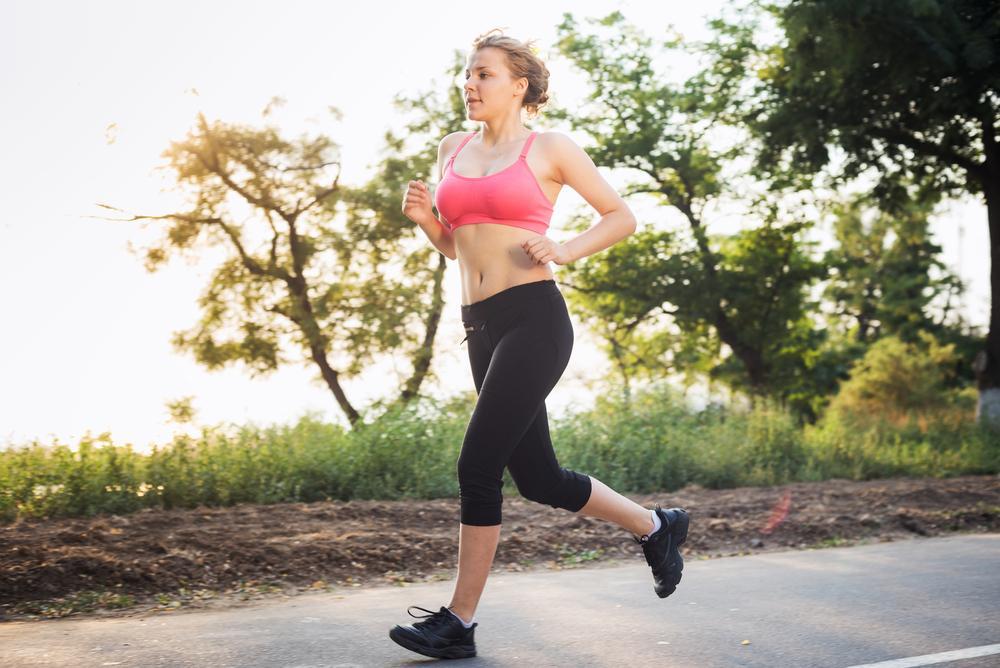 Неправильная обувь, отсутствие отдыха и другие ошибки, которые часто совершают начинающие бегуны